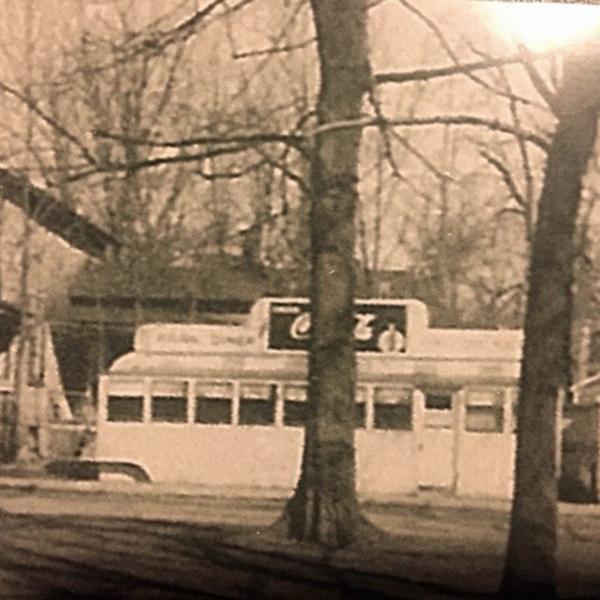 Kief's-Diner.jpg