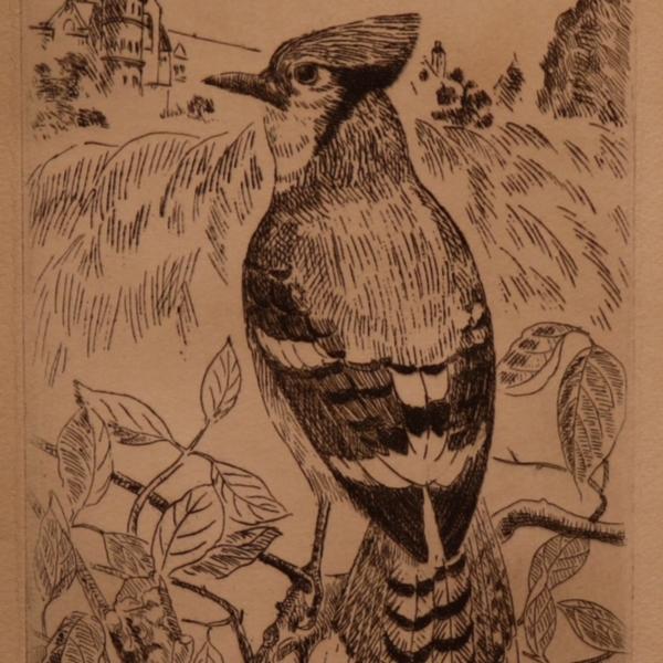 NakamizoFuji - Woodpecker.jpg