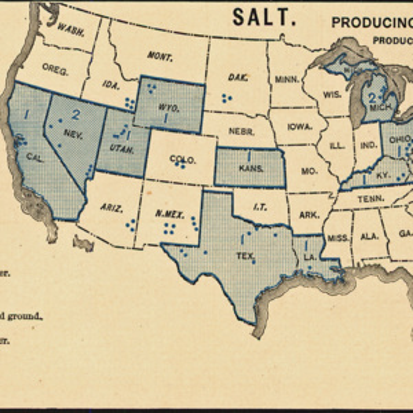 Salt-Mining-1880.jpeg