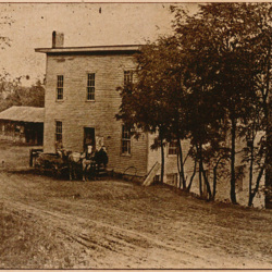 Glen Avon Mill 1912 corrected.jpg
