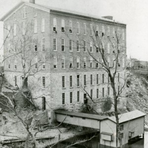 Mill #1 and Sillver Lake Outlet.jpg