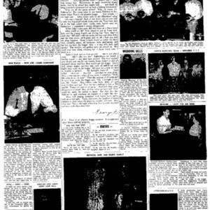 1955-10-27 p13.pdf