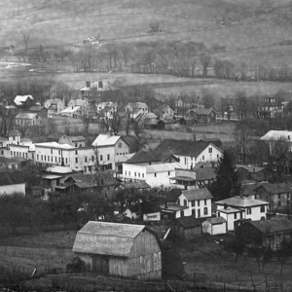 Springwater 1912.jpg
