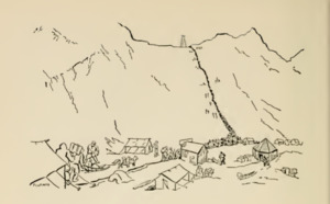 Lo Pinto Illustration From Page 176